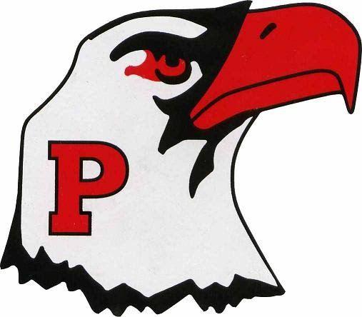 Penfield High School - Girls Varsity Basketball