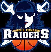 Rickards High School - Girls Varsity Basketball