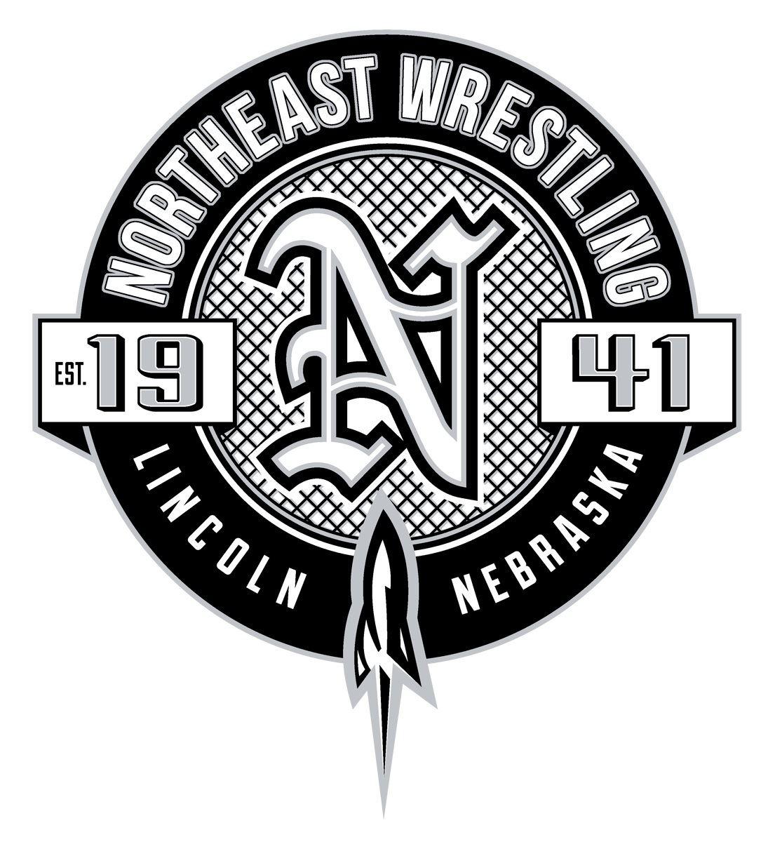 Lincoln Northeast High School - Boys Varsity Wrestling