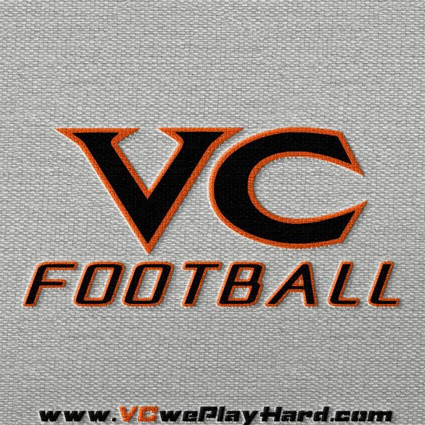 Ventura College - Ventura College Football