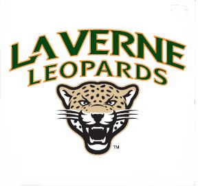 University of LaVerne - Mens Varsity Football