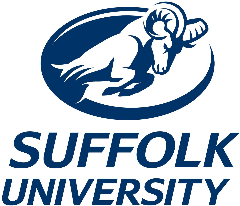 Suffolk University - Mens Varsity Ice Hockey