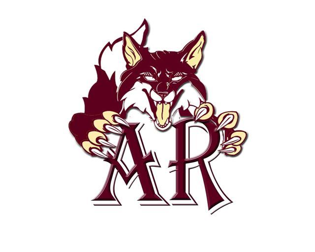 Ashley Ridge High School - Varsity Volleyball
