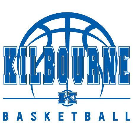 Worthington Kilbourne High School - Girls Varsity Basketball