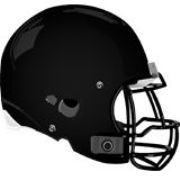 Interboro High School - Boys Varsity Football