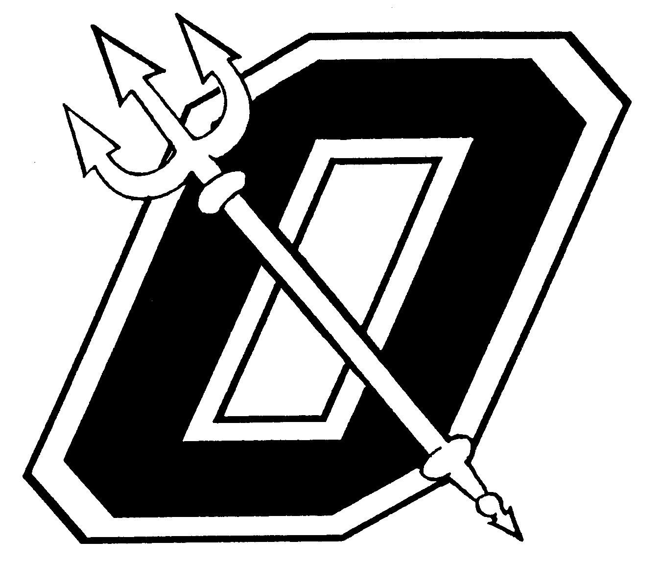 Owensboro High School - Boys Varsity Basketball