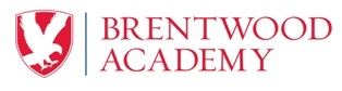Brentwood Academy High School - Boys Varsity Basketball