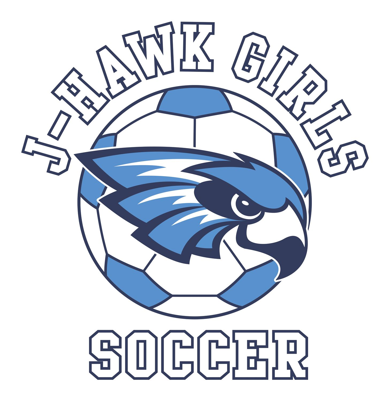 Jefferson High School J-Hawks - Women's Soccer