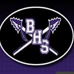 Bonham High School - Boys Varsity Basketball