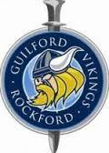 Guilford High School - Boys' Varsity Basketball