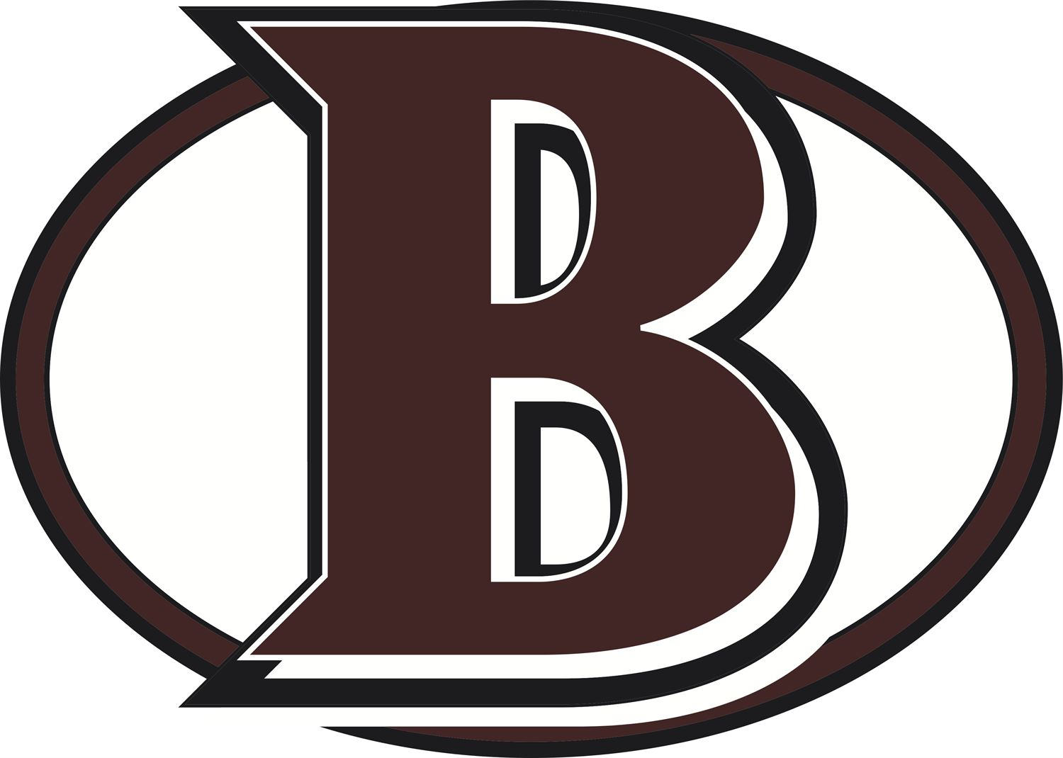 Berkley Schools - Boys Varsity Ice Hockey