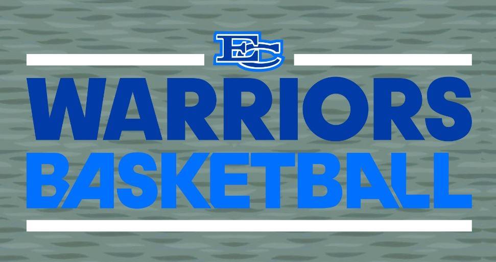 El Camino Community College - Womens Basketball