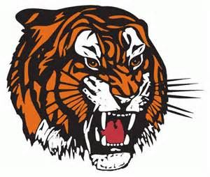 Liberty Center High School - Boys Varsity Basketball