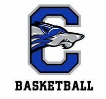 Chandler High School - Boys Varsity Basketball