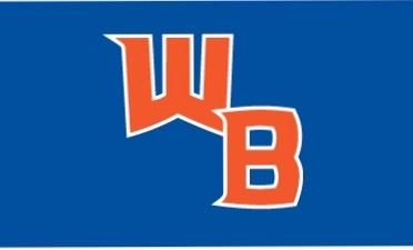 William Blount High School - WB GOVS Boys Varsity Basketball
