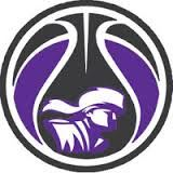 Lehi High School - Men's Varsity Basketball