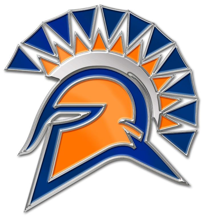 Seven Lakes High School - Boys Varsity Basketball