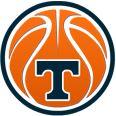Timpview High School - Varsity