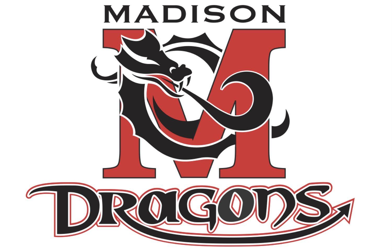 Madison High School - Football