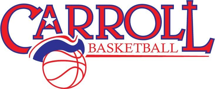 Carroll High School - Varsity Boys Basketball
