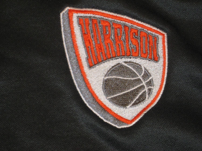 Harrison High School - Harrison Girls Basketball