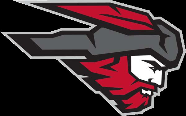 Western State Colorado University - Mountaineer Football