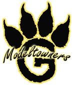 JAMIE GOLLAKNER Youth Teams - Gwinn Middle School Modeltowners
