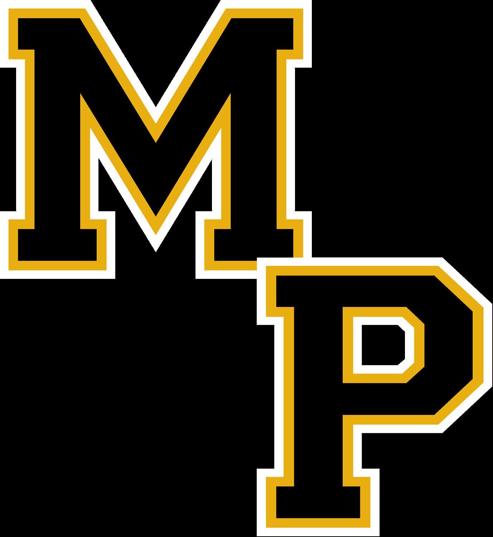 Mount Pleasant High school - Girls Varsity Volleyball