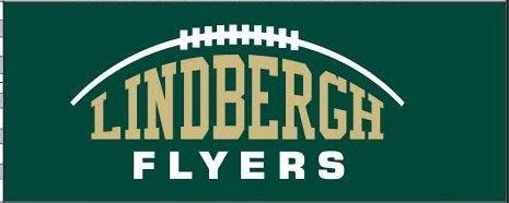 Lindbergh High School - Boys JV Football