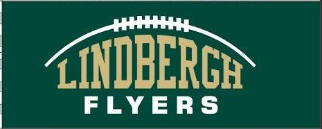 Lindbergh High School - Boys Varsity Football