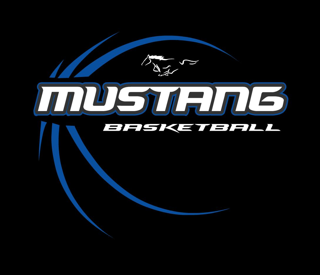 Mora High School - Mora GBB Mustangs