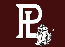 Papillion-La Vista High School - Boys Varsity Football