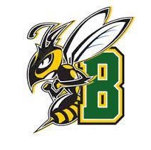 Bonneville High School - Boys' Varsity Basketball
