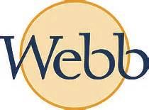 Ed Easley Youth Teams - Webb