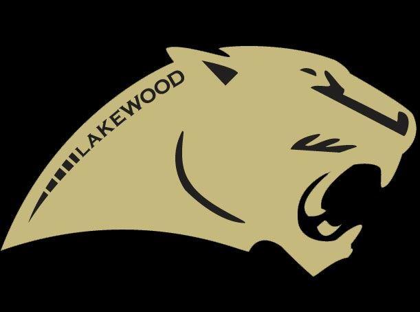 Lakewood High School - Lakewood Cougars Basketball