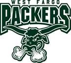 West Fargo High School - Girls Varsity Basketball