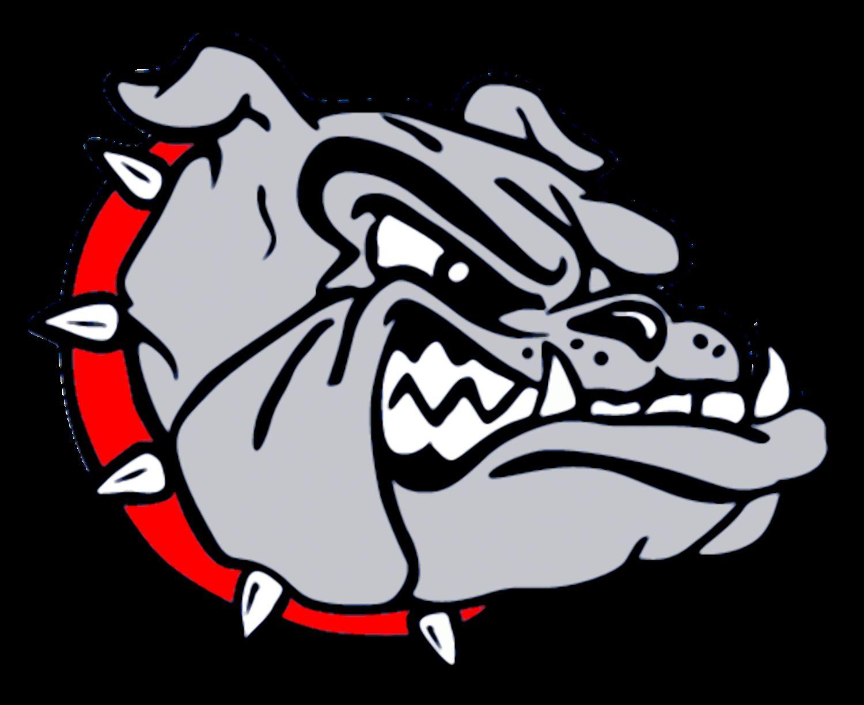 Hudl - Agile High School - Hudl - Bulldogs Football