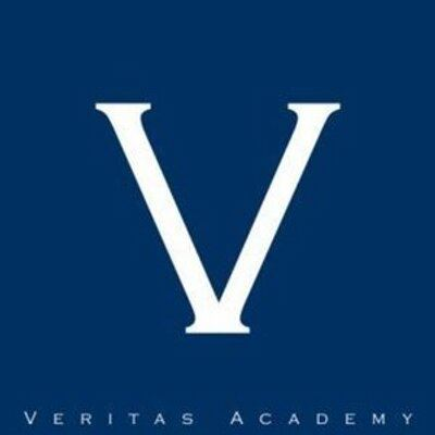 Veritas Academy High School - Boys Varsity Football