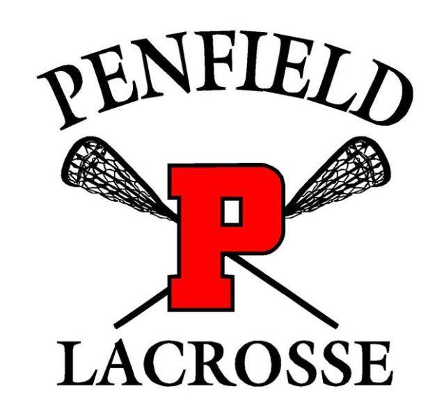 Penfield High School - Girls Varsity Lacrosse