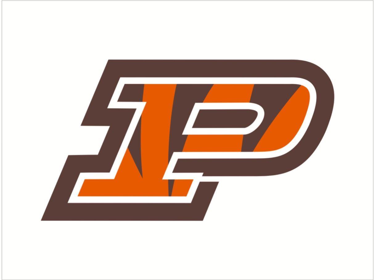 Piper High School - Boys Varsity Football