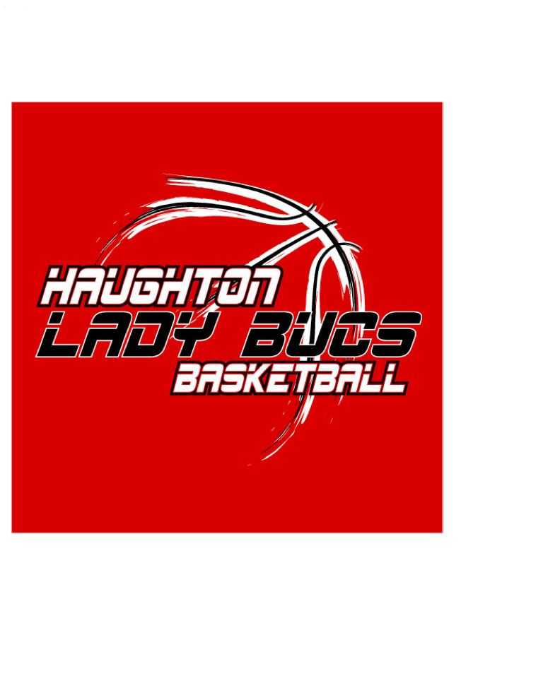 Haughton High School - Girls Basketball