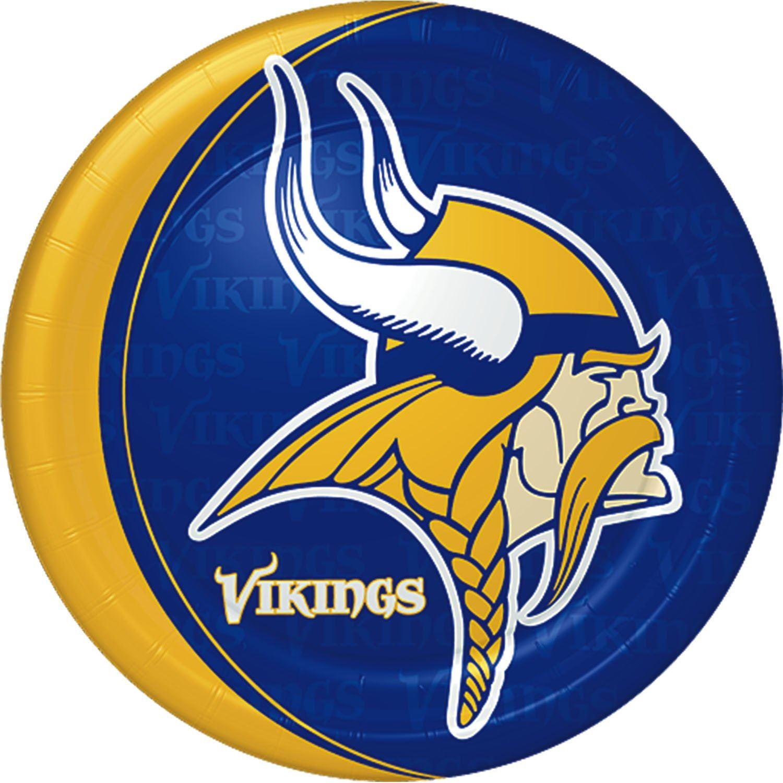 Middleton High School - Girls' Varsity Basketball