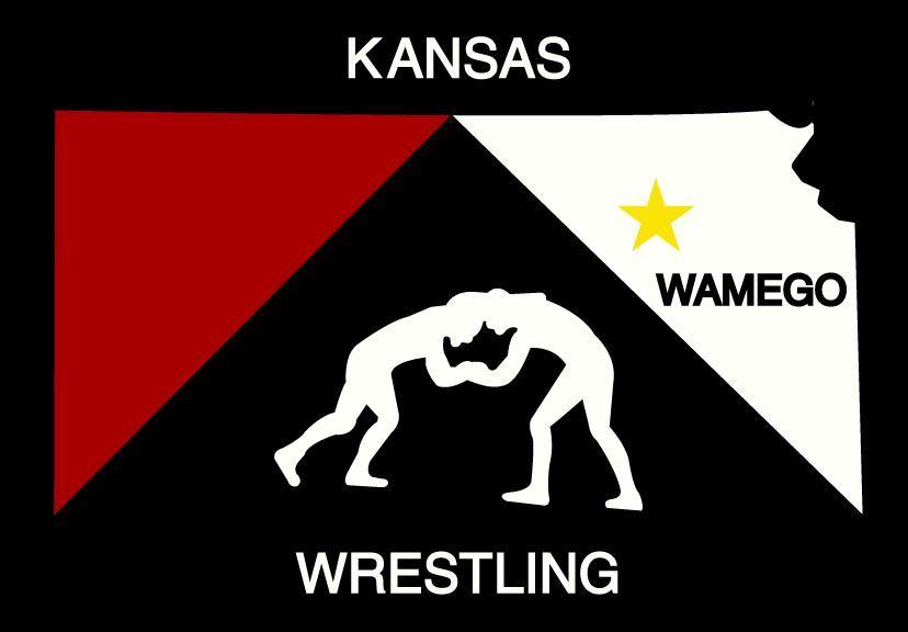 Wamego High School - Wrestling Team