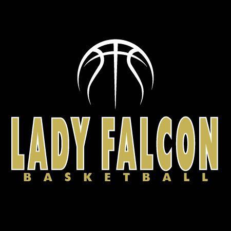 Foster High School - Foster Girls Varsity Basketball