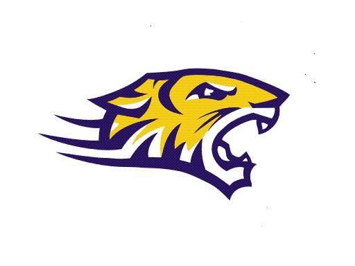 Tri-State High School - Boys Varsity Basketball