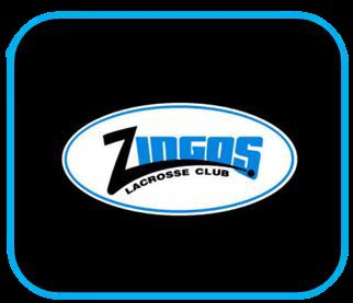 Zingos - Zingos 2022