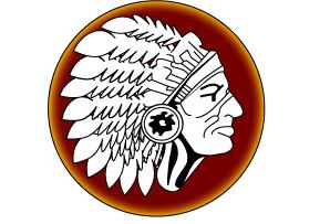 Hays High School - Boys Varsity Basketball
