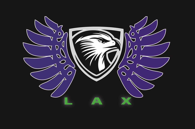 Community School of Naples - CSN Varsity LAX
