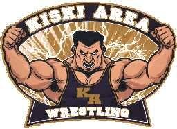 Kiski Area High School - Boys Varsity Wrestling