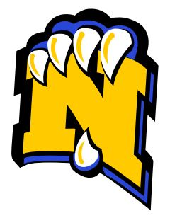 Nickerson High School - Boys Varsity Football